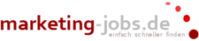 marketing-jobs.de